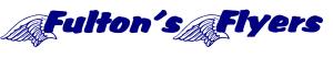 fultonsflyers-logo-small